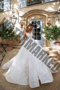 Bridal Store Gold Coast Home Image