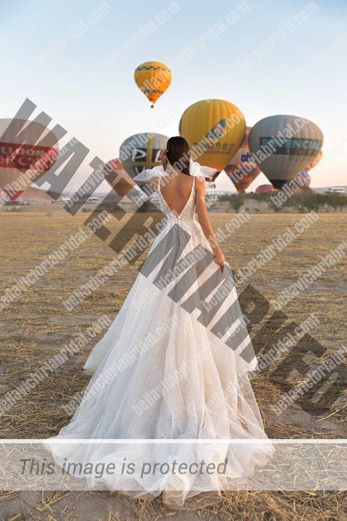 Gold Coast Bridal Page